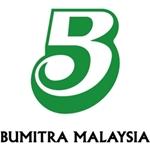 BUMITRA.jpg